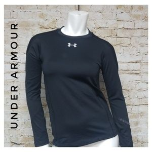 UNDER ARMOUR TOP (COLD GEAR)